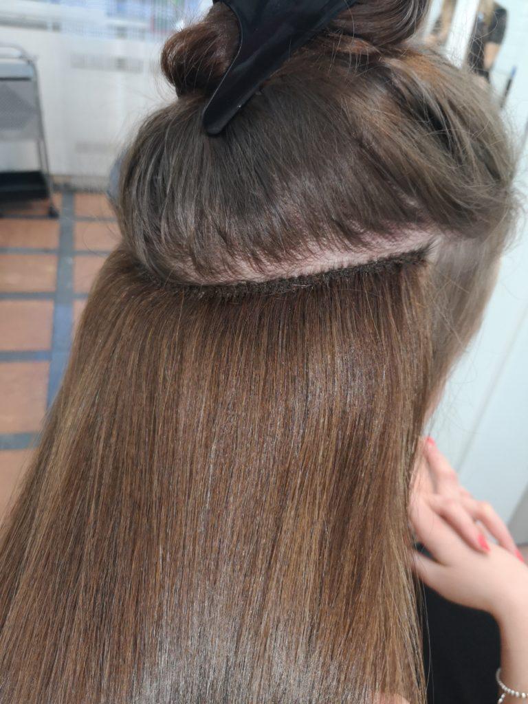 2 2 1 768x1024 - Онлайн запись студия наращивания волос