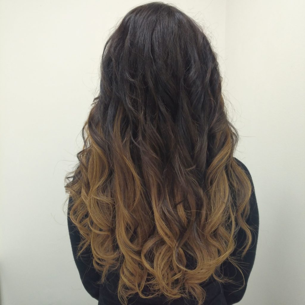 pcc4 1024x1024 - Онлайн запись студия наращивания волос