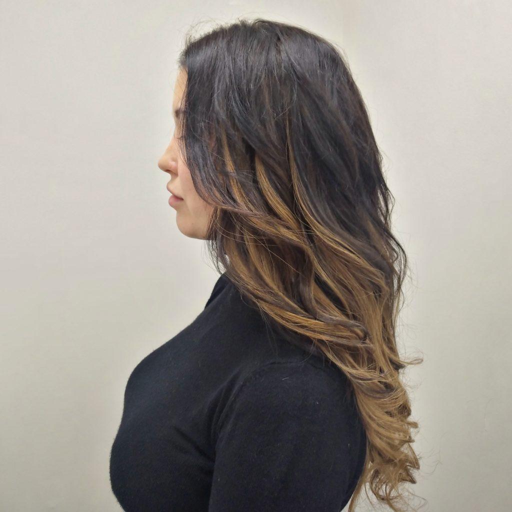 pcc5 1024x1024 - Онлайн запись студия наращивания волос