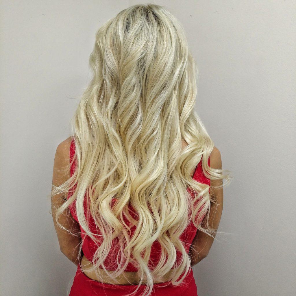 pcm5 1024x1024 - Онлайн запись студия наращивания волос