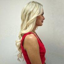 pcm6 - Онлайн запись студия наращивания волос