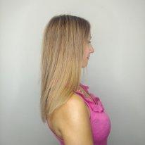 pcm7 - Онлайн запись студия наращивания волос