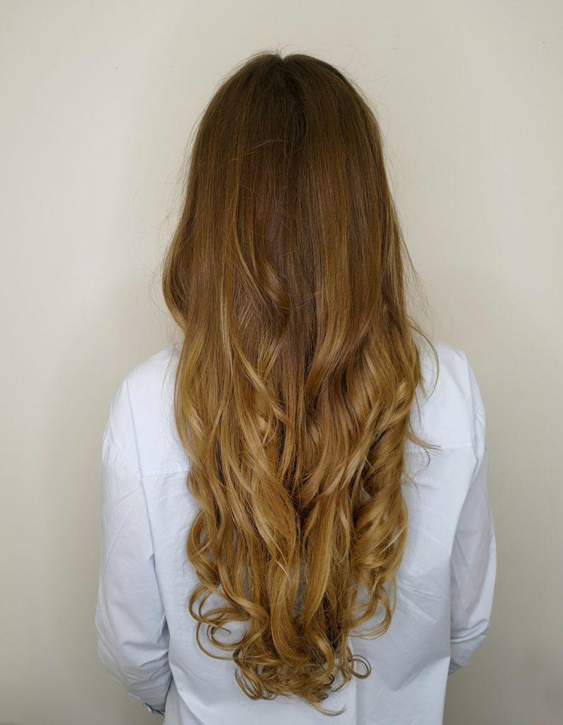 ph11 795x1024 - Онлайн запись студия наращивания волос