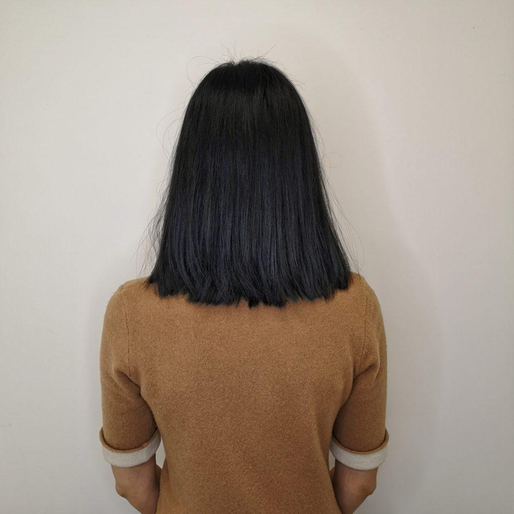 ph13 1024x1024 - Онлайн запись студия наращивания волос
