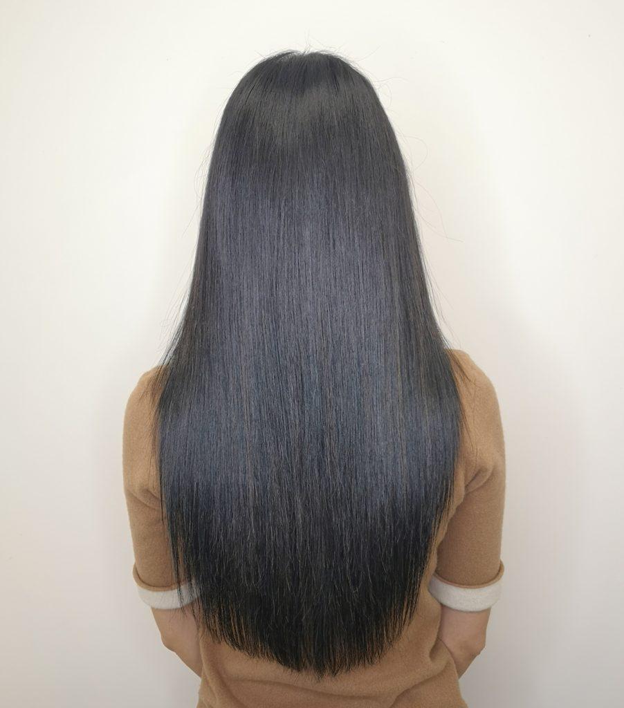 ph14 902x1024 - Онлайн запись студия наращивания волос
