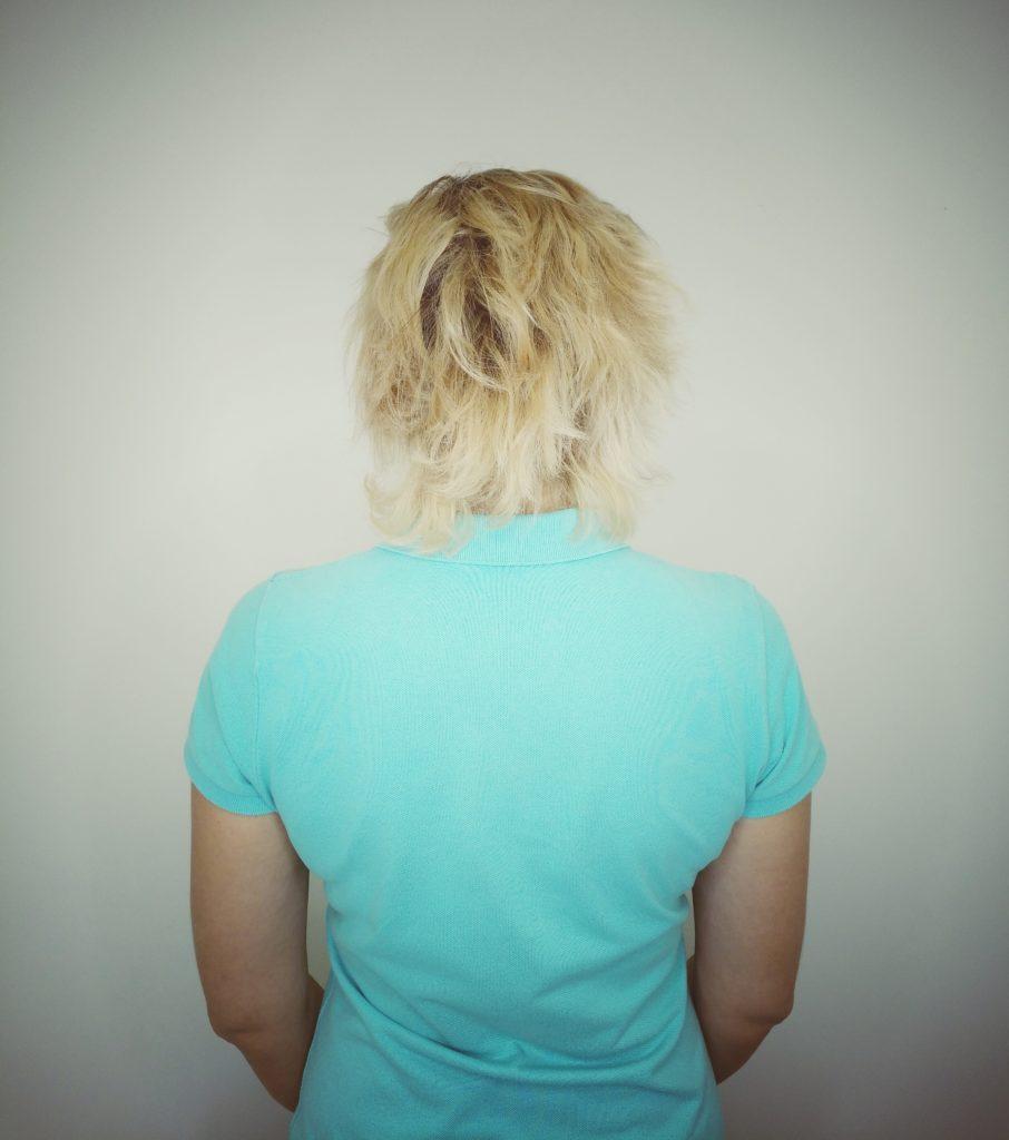 ph15 906x1024 - Онлайн запись студия наращивания волос