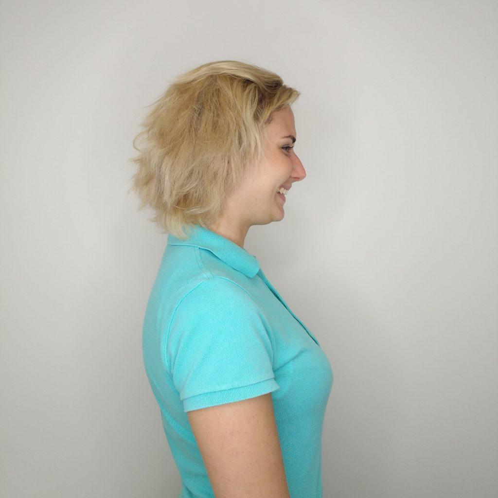 ph16 1024x1024 - Онлайн запись студия наращивания волос