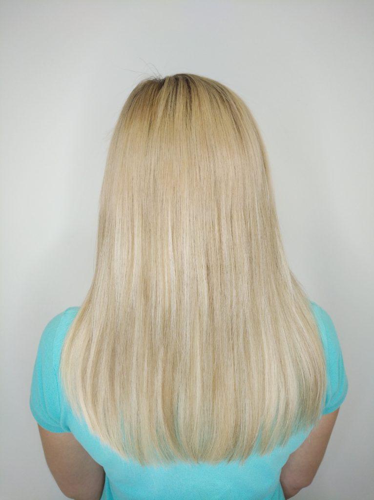ph17 766x1024 - Онлайн запись студия наращивания волос