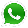 whatsapp 2 -