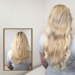 gh001 150x150 - Снежана наращивание волос