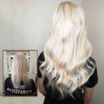 gh003 150x150 - Снежана наращивание волос
