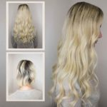 gh004 150x150 - Снежана наращивание волос