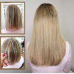 gh005 150x150 - Снежана наращивание волос