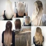 gh006 150x150 - Снежана наращивание волос