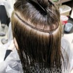 gh011 150x150 - Снежана наращивание волос