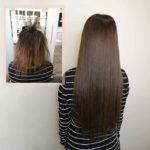 gh012 150x150 - Снежана наращивание волос