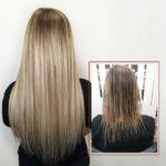 gh013 150x150 - Снежана наращивание волос