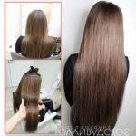 gh014 150x150 - Снежана наращивание волос