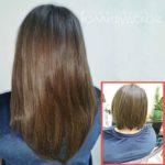 gh015 150x150 - Снежана наращивание волос