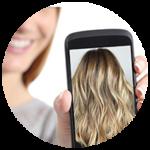 c1 200 150x150 - Обучение наращиванию волос онлайн