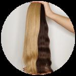c2 200 150x150 - Обучение наращиванию волос онлайн