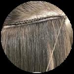 c3 200 150x150 - Обучение наращиванию волос онлайн