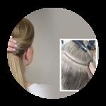 c5 200 150x150 - Обучение наращиванию волос онлайн