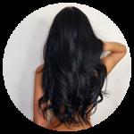 c6 200 150x150 - Обучение наращиванию волос онлайн