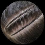 c8 200 150x150 - Обучение наращиванию волос онлайн