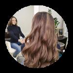 c9 200 150x150 - Обучение наращиванию волос онлайн