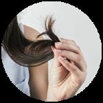 ke0 200 150x150 - Обучение наращиванию волос онлайн
