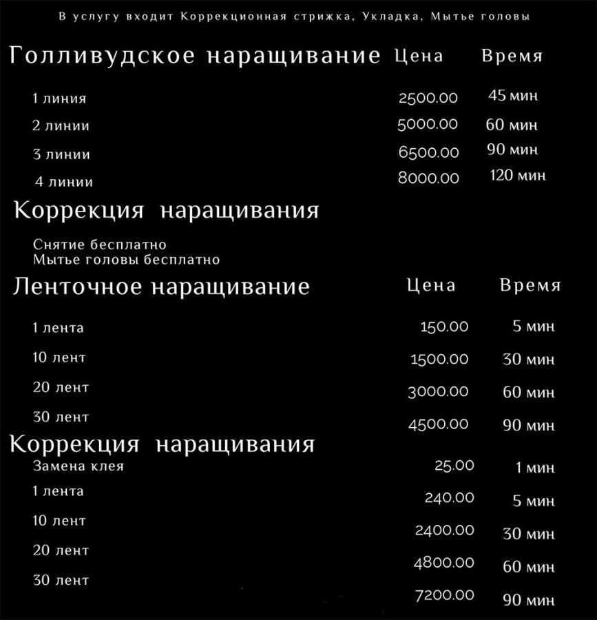 price 1 1000 -